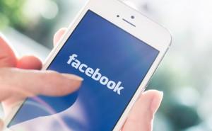 kriisiis_facebook_app_3