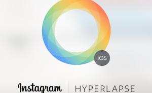 Hyperlapse_Thumb