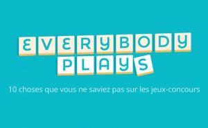 Kriisiis-infographie-kontest-jeux-concours-facebook-2014
