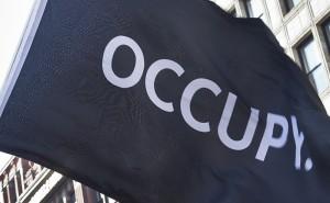 Occupy Instagram