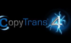 copytrans4-1