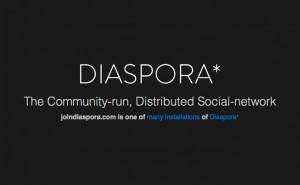 diaspora-1