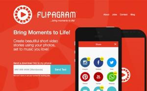 flipagram-1