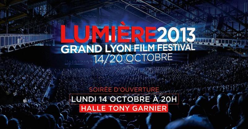 lumiere-1