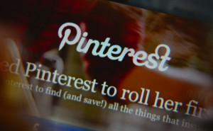 shutter-pinterest