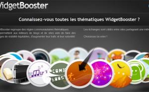 widgetbooster-1