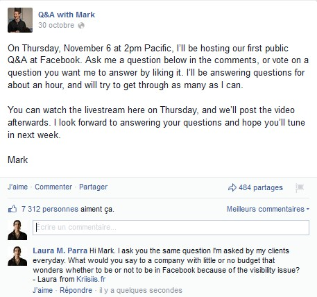 kriisiis_a_question_for_mark_zuckerberg_facebook