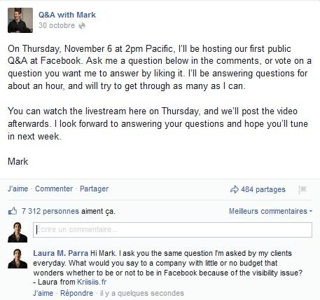 kriisiis_a_question_for_mark_zuckerberg_facebook