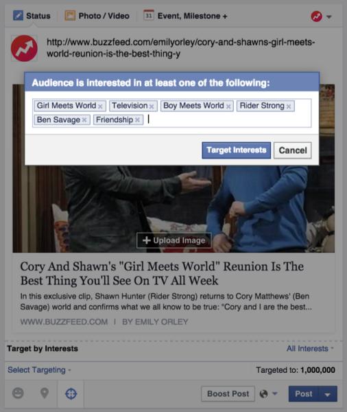 facebook-ciblage-centres-interet-kriisiis