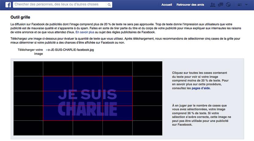 grille-publicité-facebook