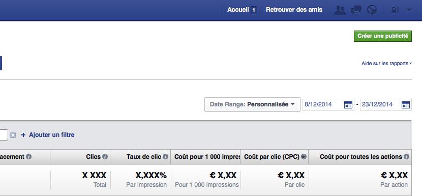 tdc-cpc-facebook