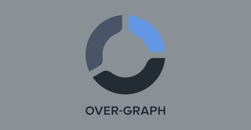 intro_overgraph