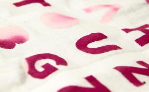 social-textiles