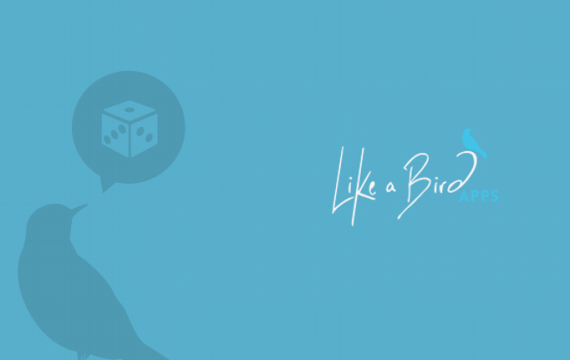 logo-like-a-bird-apps