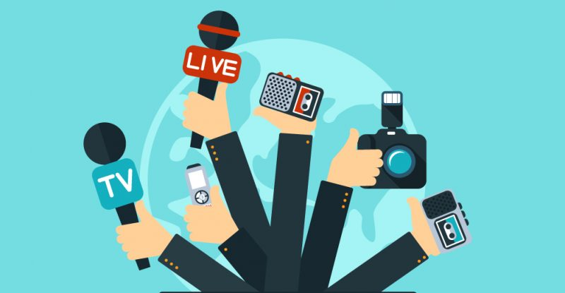 journalisme-reseaux-sociaux